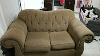 Couch and loveseat Surrey, V3S 8B1