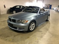 2009 BMW 128i Convertible! BUY HERE PAY HERE Carrollton