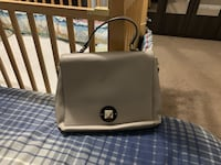 Kate spade brand new purse Brampton, M5S 3G5