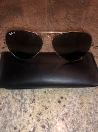 Ray Bans Sun Glasses Toronto, M1P 2A6
