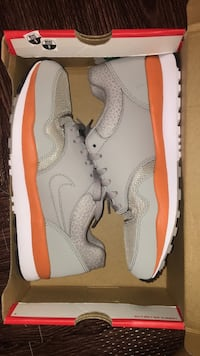 Nike  Air Safari (Cobblestone) Des Moines, 50316