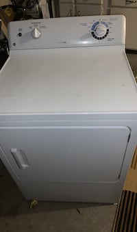 Dryer in great condition