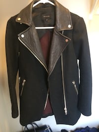 Mackage jacket Toronto