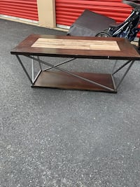 Coffee table Gaithersburg, 20878