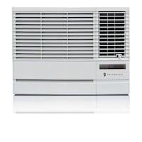 Friedrich air conditioner  Vancouver, V6G 1B3