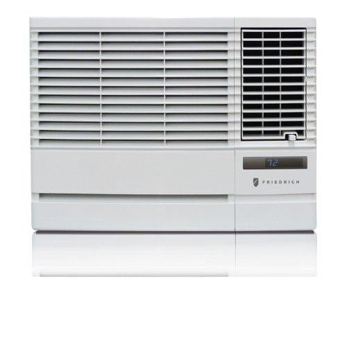 Friedrich air conditioner