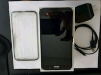 asuszenfone 2 android smartphone with box Mississauga, L5B 3E2