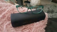 glasses/ Marc jacobs Lathrop, 95330