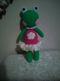 Crochet Amigurumi (STUFFED ANIMALS) Edinburg, 78541