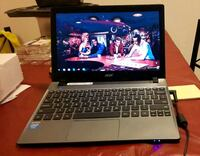 Acer C 720 Chromebook London, N5V 2R9