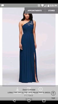Formal Dress El Monte, 91732