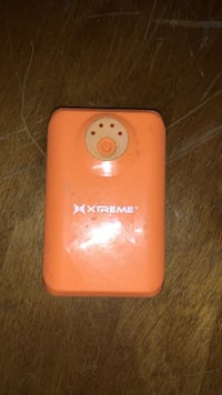 5200mAH Xtreme Power Bank Aptos Hills, 95076
