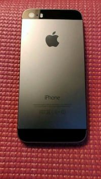 AT&T Cricket ! Iphone 5S !! 16 & 32 gb