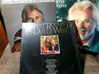 Kenny Rogers albums Harpers Ferry, 25425
