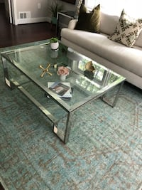Coffee Table Alexandria, 22309