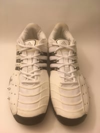 men's adidas torsion system shoes sz 14 Surrey, V3T 2W1