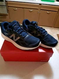 NEW New Balance Shoes  Ocean Springs, 39564