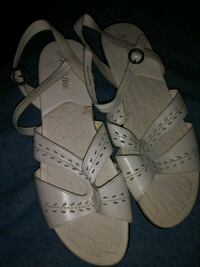 Sandals like new Hagerstown, 21740