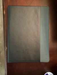 TARGUS TABLET COVER for IPAD/windows tablet/Samsung 10.1inch Toronto, M1W 2H8