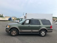 Ford - Expedition - 2003 Temple Hills