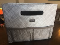 Thirty One File & Go