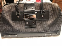 Authentic Dior bag Las Vegas, 89148