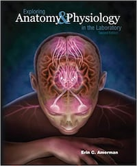Exploring Anatomy & Physiology Fort Worth, 76106