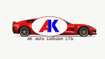 we repair cars, dents, scratches, rusts, collision, tire swap, tire rotations, cash and insurance jobs