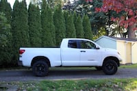 "2007 Toyota Tundra ******3"" Lift******* Salem"