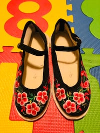 Hand made shoes 日耳曼敦, 20874