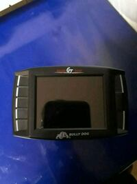 Bully Dog tuner in excellent condition Calgary, T3E 2L6