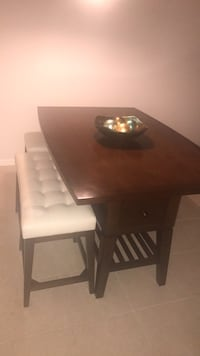Dining table Coconut Creek, 33066