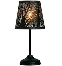 "Earline 15"" Table Lamp (NEW) London, N6B 3L5"
