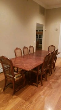 Dining set Montebello, 10901