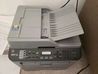 Printer Copier Scanner  Arlington, 22202