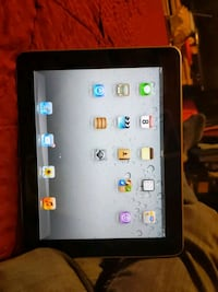 iPad West Valley City, 84120