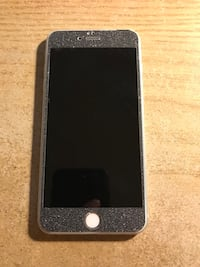 Please read: iPhone 5s Unlocked with find my iPhone on but no screen passcode  Edmonton, T6W 2L6