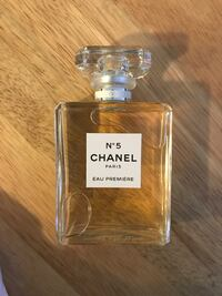 Chanel No 5 Perfume 3.4oz Virginia Beach, 23456