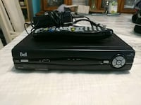 Pvr Bell receiver  with remote Toronto, M6B 1Y5