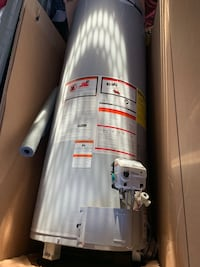 Water heater Lawrence, 46235