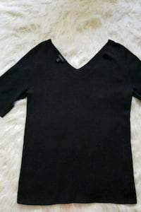 Talbots top size Sml never worn Erie, 16508