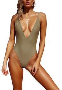 Swimsuit Springfield, 22151