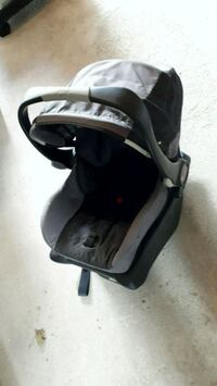 Britax baby carrier Innisfil, L9S 1G8