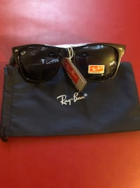 Ray Ban Glasses Hyattsville, 20783