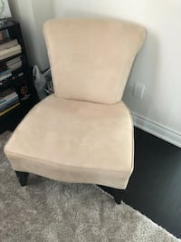 Accent Chair Newmarket, L3X 0J3