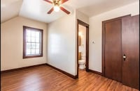 APT For rent 1BR 1BA East Peoria, 61611