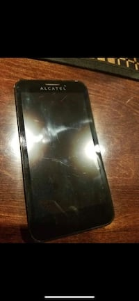 Alcatel One Touch  Riverside, 92503