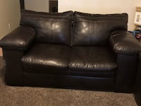 Couches Hanford, 93230
