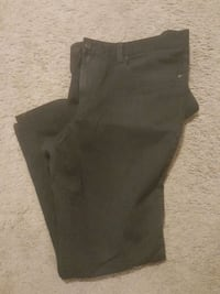 black and gray pants screenshot West Des Moines, 50266