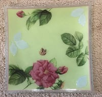 Center Piece Tray, great for fruits of use as serving tray, New, Heavy Virginia Beach, 23462